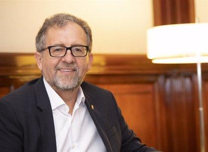 La Diputación de Castellón asume la presidencia del Consorcio del Camino del Cid