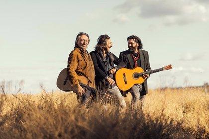 Ketama trae al Festival de Música de Cádiz el 'No estamos lokos Tour 2019'