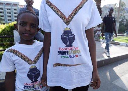 El referéndum de autonomía de Sidama, un nuevo desafío para Abiy en Etiopía