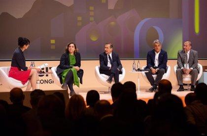 EIT Urban Mobility impulsará desde Barcelona una movilidad más sostenible en Europa