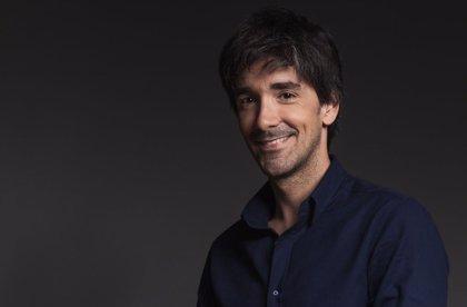 El mobiliario de movilidad Made in Portugal busca aliados en España para adoptar nuevas tecnologías