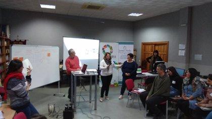 Ponen en marcha en la provincia de Málaga un proyecto para formar a guías locales en turismo de experiencias en pueblos
