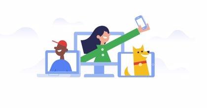 Google renueva su página 'Mis Dispositivos' para ayudar a los usuarios a administrar el acceso a G Suite