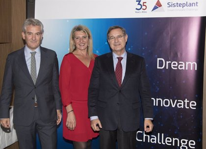 Sisteplant prevé facturar 11 millones en 2019 y se centrará en India y EE.UU. para duplicar su negocio internacional