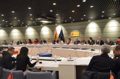 Andalucía recibirá 2,1 millones de euros para la subida del SMI de centros especiales de empleo