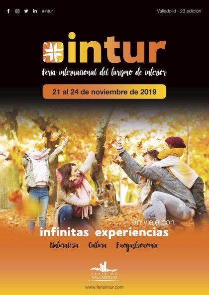 Vélez-Málaga se posiciona como destino en la Feria de Turismo de Valladolid