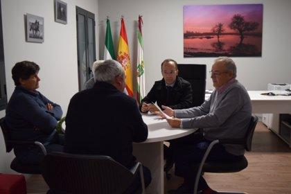 Hinojos (Huelva) encarga una investigación sobre memoria histórica y localizan una fosa común en el municipio