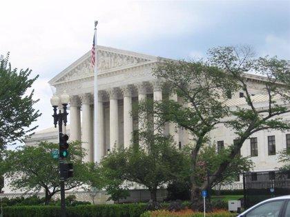 El Senado de EEUU aprueba por unanimidad un proyecto de ley de Derechos Humanos de Hong Kong