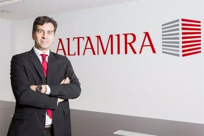 Altamira lanza la primera plataforma de gestión de activos para los agentes inmobiliarios
