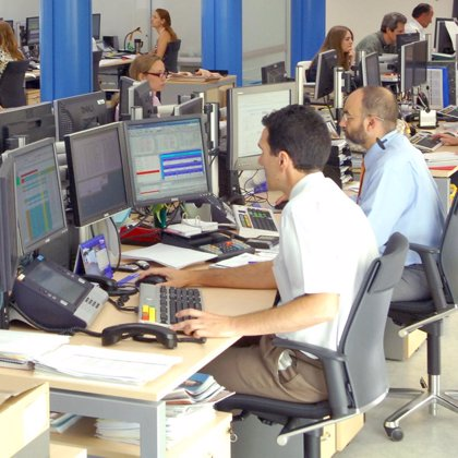 Las empresas españolas son las terceras en Europa que más tardan en pagar, según Informa