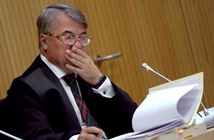 La defensa de los dos condenados de 'La Manada' por grabar la violación grupal de Pamplona recurrirá