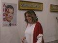 El PSOE asegura que la continuidad de Susana Díaz dependerá de los militantes andaluces tras la sentencia de los ERE