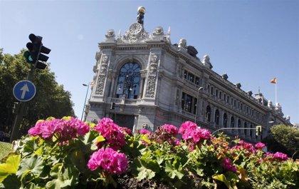 El Banco de España rebaja en 300 millones el importe recuperable de las ayudas por Bankia