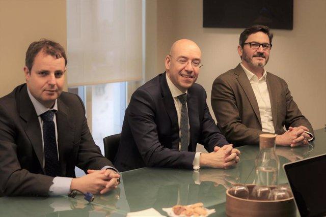 Afi se ha aliado con La Bolsa Social para lanzar un fondo de 25 millones de euros destinado a invertir en pymes.