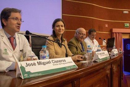 Andalucía reduce un 24% el uso de antibióticos en atención primaria y un 4,6% en hospitales durante el último año