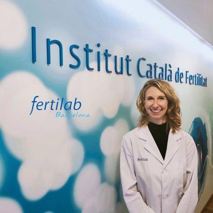 Fertilab Barcelona presenta su nuevo plan de embarazo garantizado