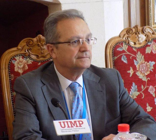 AV.- El Gobierno llama a consultas a la embajadora en Nicaragua tras impedir Ort