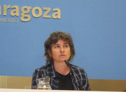 ZeC pide al gobierno PP-Cs que cubra las 15 bajas laborales de los centros municipales de servicios sociales