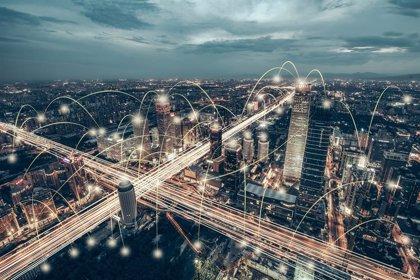 Portaltic.-T-Systems lanza en España Smart City Co-Creation Toolbox para el desarrollo de las Ciudades Inteligentes