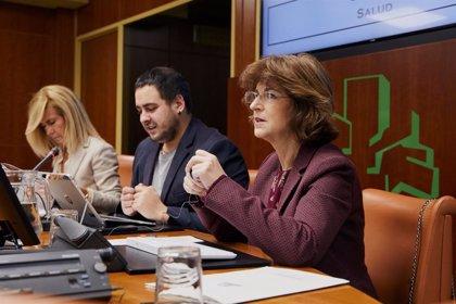 Euskadi implantará un Código de Riesgo Suicida en la historia clínica electrónica de Osakidetza