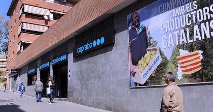 Caprabo abre una franquicia en L'Hospitalet de Llobregat (Barcelona)