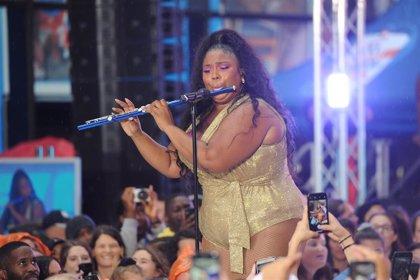 Lizzo, Billie Eilish y Lil Nas X, favoritos para unos Grammy en los que Rosalía opta a Mejor Nuevo Artista
