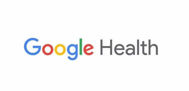 División de Google enfocada a la salud