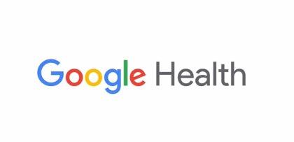 Portaltic.-Google detalla su proyecto 'Nightingale' para recopilar datos médicos
