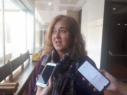 """ERC celebra el desenlace del nuevo CAP Raval en la Misericòrida: """"El barrio gana"""""""