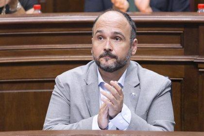 "Canarias prepara una ""intensa"" agenda de cara a la Cumbre del Clima de Madrid"