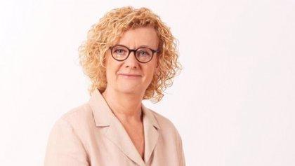 Neus Bonet dimite como decana del Col·legi de Periodistes y Joan Maria Morros asume el cargo
