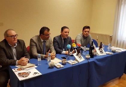 La Ruta del Perolico de Teruel ofrece en 35 establecimientos platos de cuchara calientes