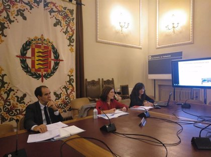 Medio Ambiente diseñará una estrategia en 2020 para implantar una Zona de Bajas Emisiones en Valladolid