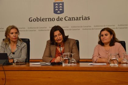 El Gobierno de Canarias destina más de 7 millones en ayudas para fomentar la Educación de 0 a 3 años