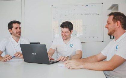 COMUNICADO: La startup valenciana Cronoshare alcanza el millón de presupuestos online de servicios locales