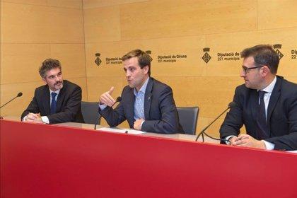 La AED dedicará su IX jornada Reinventa't en Girona a debatir sobre 'Liderazgo 4.0'