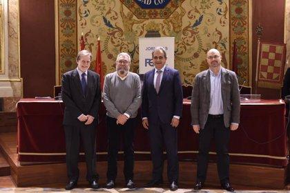 Portaltic.-El Foro de Empresas Innovadoras denuncia que la tecnología no esté entre los temas de debate de la política española