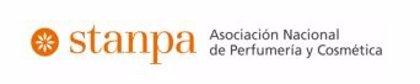 Cosmética y perfumería, los sectores que más invierten en innovación, según Stanpa