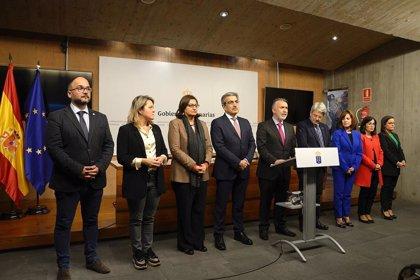 Canarias, primera Comunidad en desplegar una Estrategia de Transición Igualitaria