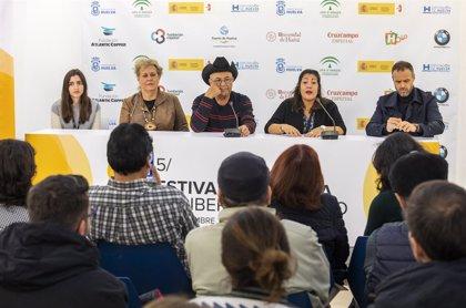 'Eliades Ochoa, de Cuba y para el mundo' cierra la Sección Oficial a Concurso del Festival de Huelva