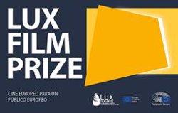 La Filmoteca projectarà de franc una altra pel·lícula finalista del Premi LUX de l'Eurocambra (PARLAMENTO EUROPEO)