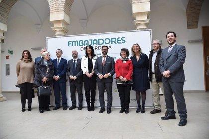 Profesionales aúnan visiones para convertir a Córdoba en referente del turismo de congresos