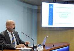 Andorra reemborsarà al 100% les despeses de desplaçament dels seus pacients (SFG)