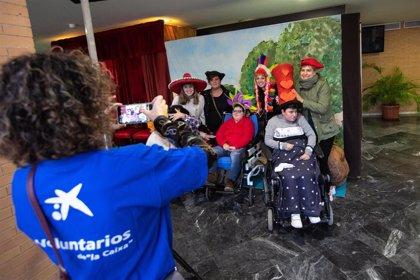 Más de 600 niños se acercan al mundo del cine con 'Fical Social' y Fundación Caixabank