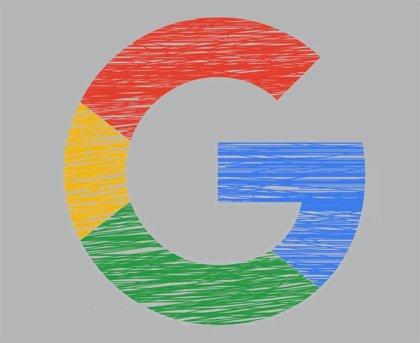 Portaltic.-Google anuncia límites en el alcance de anuncios políticos