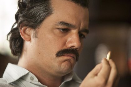 'Narcos', el gran regalo de la 'Navidad Total' de AMC Networks