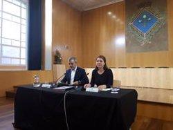 Barcelona preveu assumir la gestió directa del Port Olímpic a partir de desembre (EUROPA PRESS)