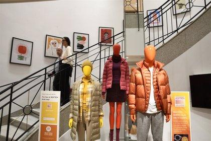 La Comisión Europea lanza un proyecto para atraer a jóvenes al sector de la moda