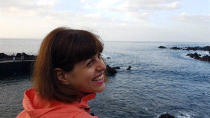 Fallece la periodista y escritora ciudadrealeña Marta Castro Jiménez a los 37 años de edad