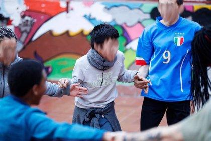 La Obra Social 'la Caixa' destina casi 65.000 euros en tres proyectos de Baleares en favor de la convivencia